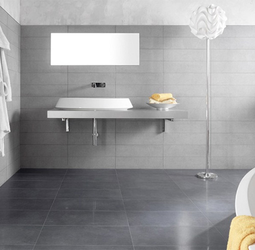 Stauffer keramik f r den bau - Badezimmer wandplatten ...