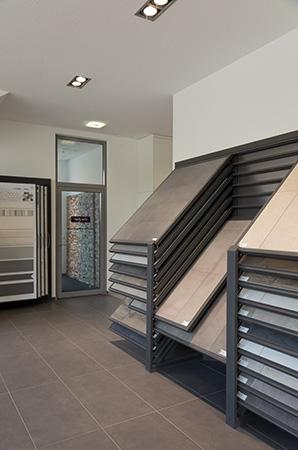stauffer keramik f r den bau. Black Bedroom Furniture Sets. Home Design Ideas